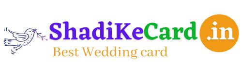 shadikecard